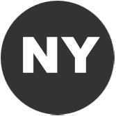 Skickgradering NY